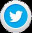 Mahendi Designs Twitter Page