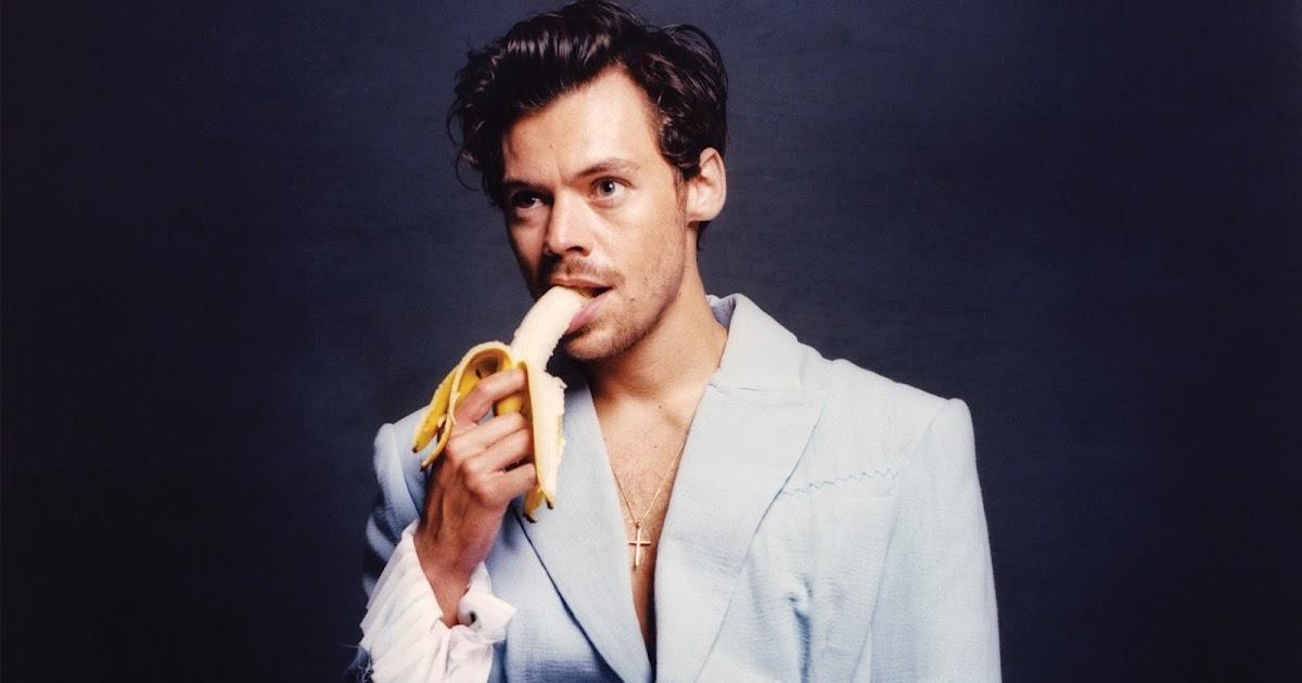 """Harry Styles: sesso gay e scene di nudo nel nuovo film """"My Policeman"""""""