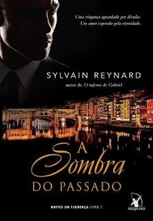 Série Noites Em Florença - Sylvain Reynard