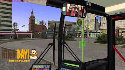 bus-simulator-17-v1-0-0-mod-apk-para-hileli-