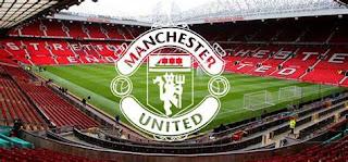 The Multi-Million Pound Manchester United Hack