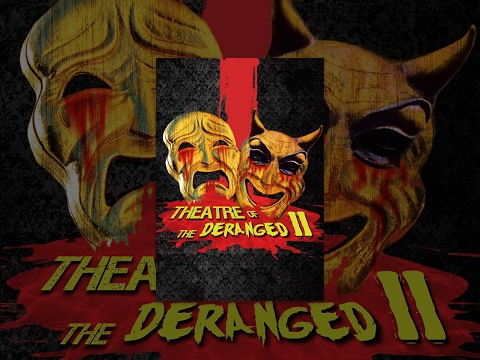 http://horrorsci-fiandmore.blogspot.com/p/theatre-of-deranged-official-trailer.html