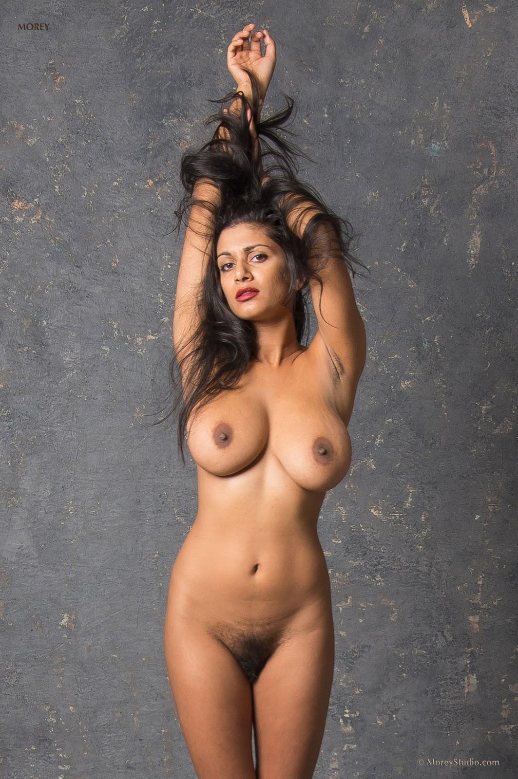 black-hentai-nude-shiree-devi-vagina