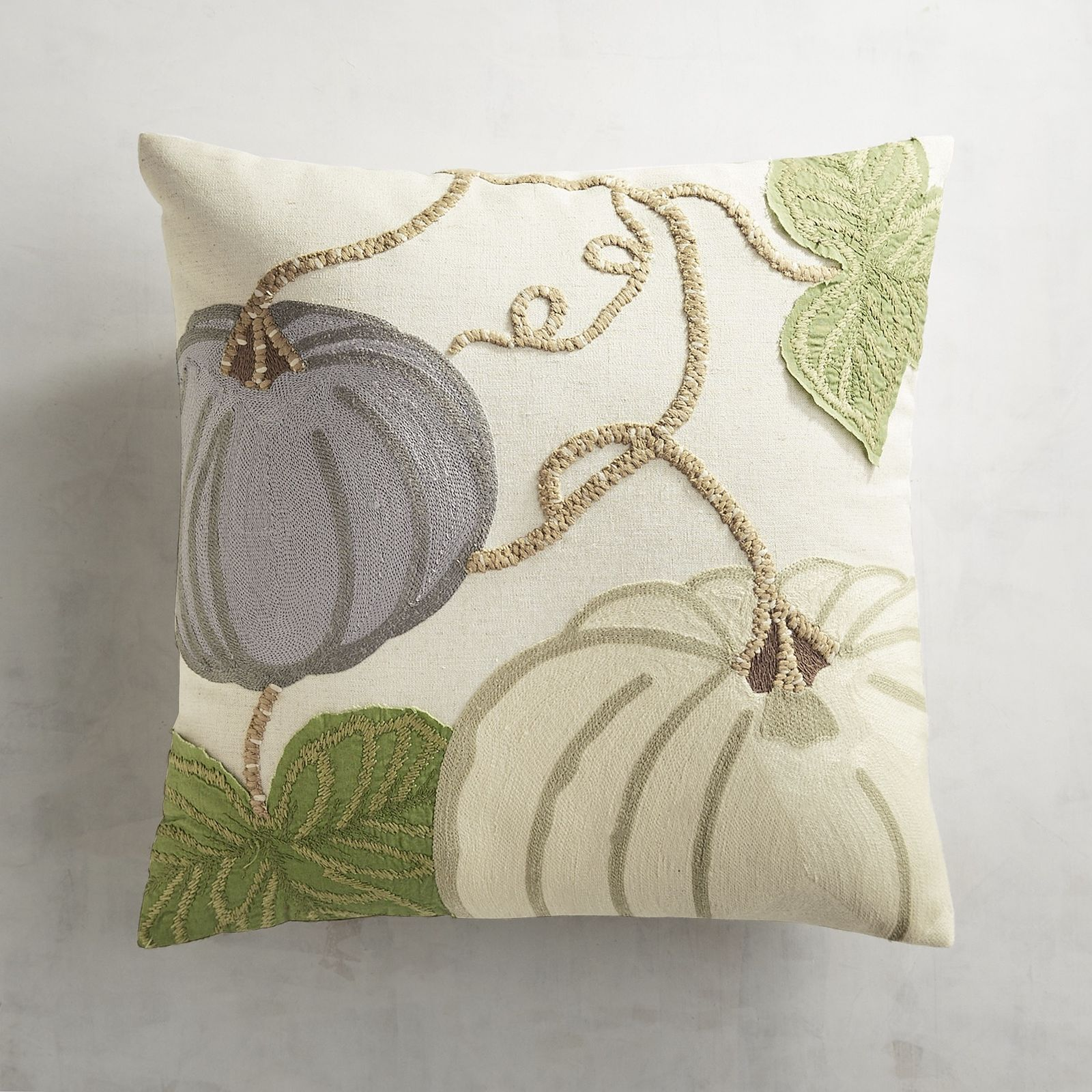 Brandi Raae Wildwood Cottage Collection from Pier 1 Imports