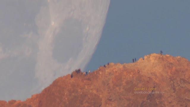 Daniel-López-zoom-camara-luna-monte-teide-islas-canarias