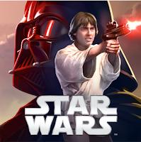 Star Wars: Rivals™ Apk Mod