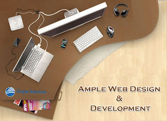 Ample Web Design