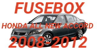 fusebox  ALL NEW ACCORD 2008-2012  fusebox HONDA ALL NEW ACCORD 2008-2012  fuse box  HONDA ALL NEW ACCORD 2008-2012  letak sekring mobil HONDA ALL NEW ACCORD 2008-2012  letak box sekring HONDA ALL NEW ACCORD 2008-20127  letak box sekring  HONDA ALL NEW ACCORD 2008-2012  letak box sekring HONDA ALL NEW ACCORD 2008-2012  sekring HONDA ALL NEW ACCORD 2008-2012  diagram sekring HONDA ALL NEW ACCORD 2008-2012  diagram sekring HONDA ALL NEW ACCORD 2008-2012  diagram sekring  HONDA ALL NEW ACCORD 2008-2012  relay HONDA ACCORD ALL NEW ACCORD 2008-2012  letak box relay HONDA ALL NEW ACCORD 2008-2012  tempat box relay HONDA ALL NEW ACCORD 2008-2012  diagram relay HONDA ALL NEW ACCORD 2008-2012