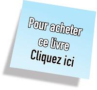 https://www.leslibraires.ca/livres/les-247-minutes-de-chicane-de-nadine-descheneaux-9782897542368.html