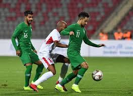 مشاهدة مباراة السعودية والاردن بث مباشر اليوم 10-8-2019 في بطولة غرب اسيا