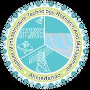 IITRAM Recruitment for Junior Research Fellow (JRF) Post 2021