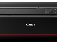 Canon imagePROGRAF PRO-1000 For Win, Mac