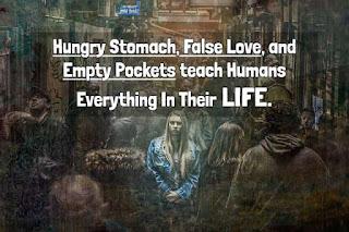 Depressing Love Quotes || Depressing Quotes
