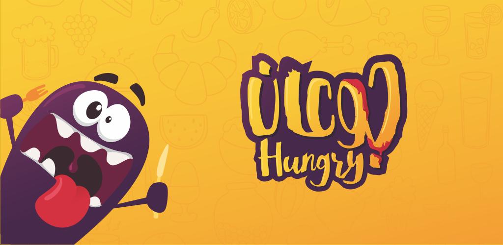 """تطبيق """"جوعان"""" صلة الوصل بين محبي الطعام ومئات المطاعم العربية والتركية"""
