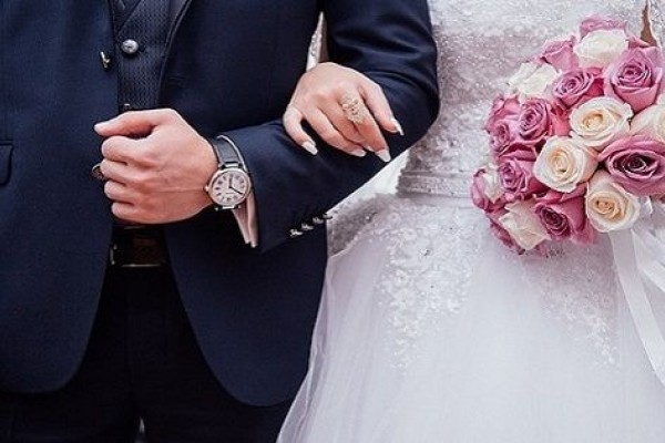 Ternyata Ini Keuntungan Pilih Hari Kerja Sebagai Tanggal Pernikahan