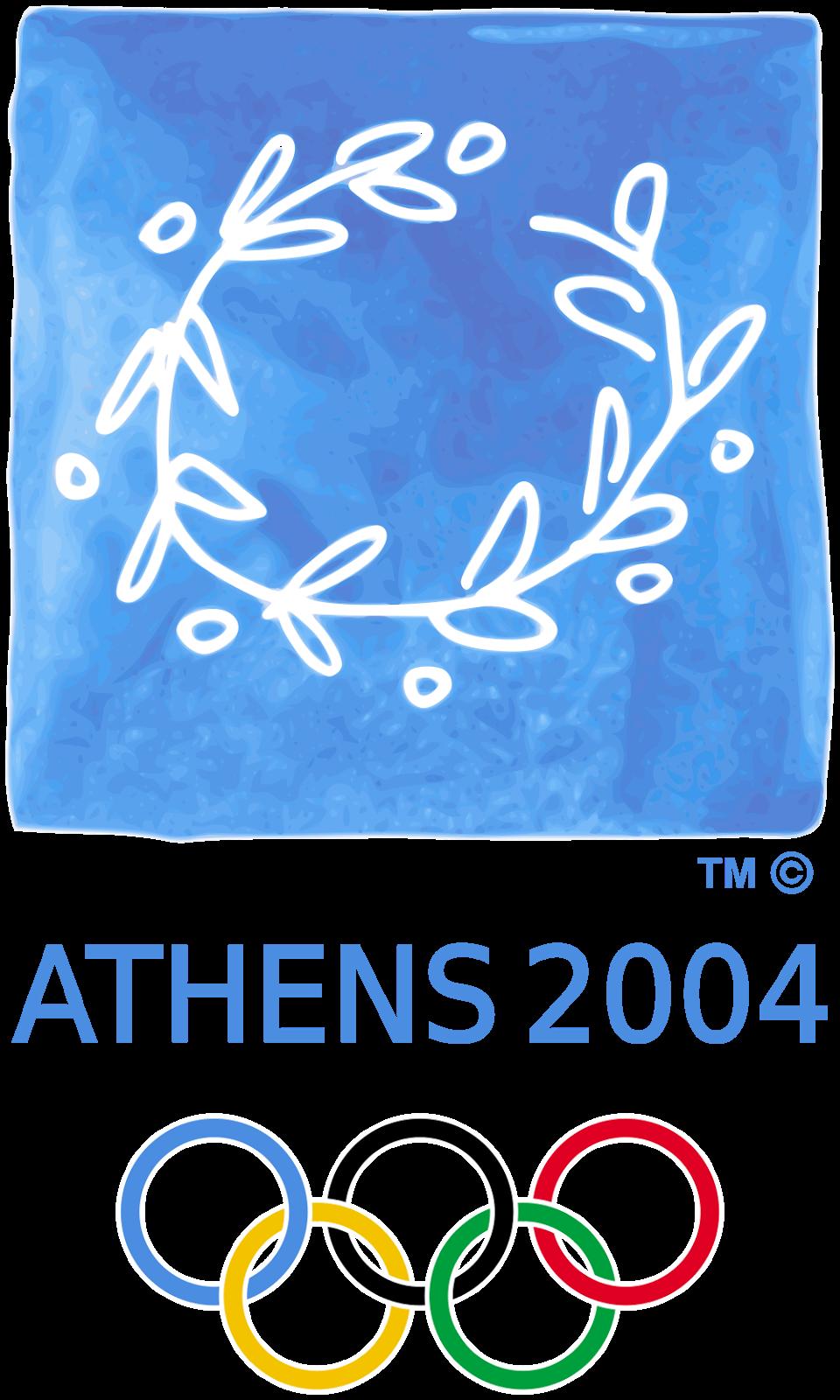 Olympic rings logo rio 2016 olympics logo designed by fred gelli - Athens 2000 Olympic Logo