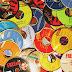 No Reino Unido, CDs venderam 5 vezes mais que discos de vinil em 2019