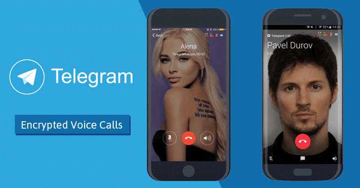 telegram-end-to-end-encrypted-voice-call