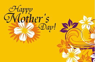 mothers day images and greetings