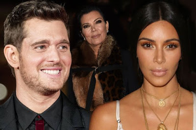Buble-kardashian-main