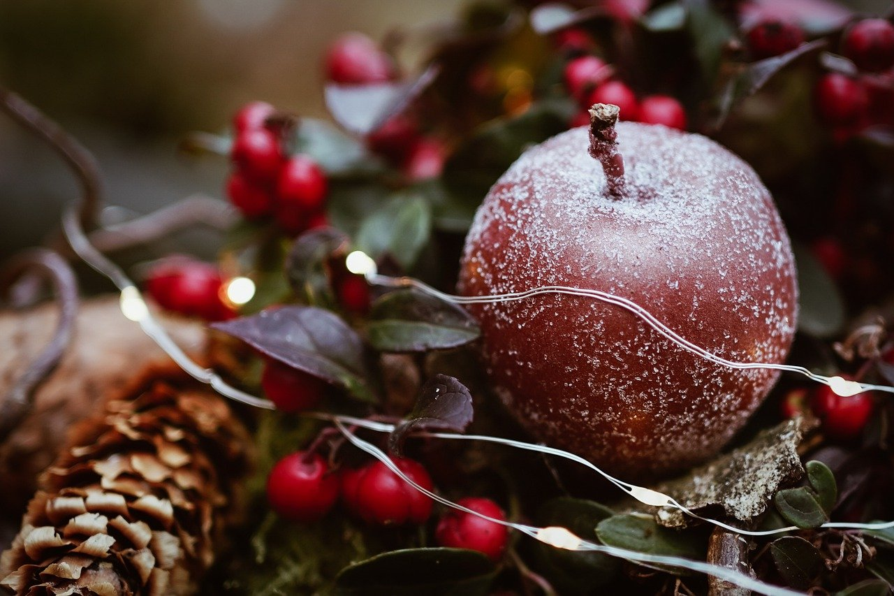 Christmas Greetings, Wishes, Quotes, Messages, christmas balls