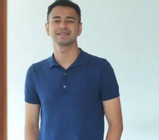 Mayora Dukung Rekor Muri Live Streaming Selama 30 Jam yang Dicapai Raffi Ahmad