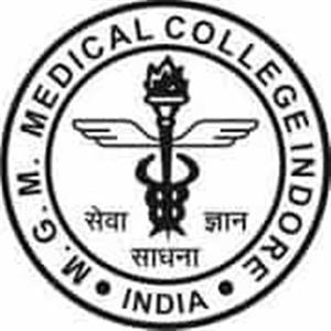 MGMMC Indore Bharti 2021