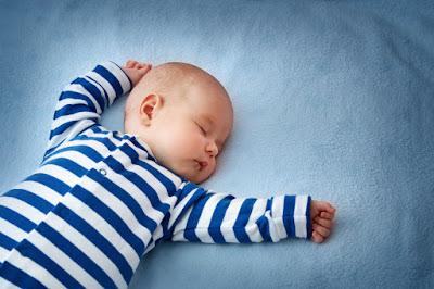 KEUTAMAAN WUDHU sebelum tidur
