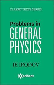 [PDF] Download Problem In General Physics I.E IRODOV