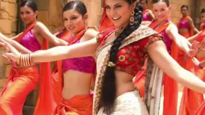 Recette indienne magique pour avoir des cheveux longs, lisses et sublimes