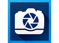 aplikasi-edit-foto-ringan-untuk-pc-angops