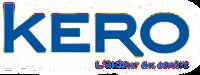 http://www.editionskero.com/ouvrage/je-mappelle-leon