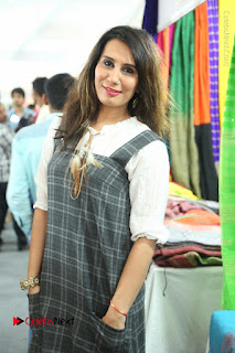 Silk India Expo Launch Stills  0040.JPG