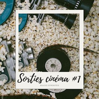 http://douceseffrontees.blogspot.com/2020/02/sorties-cinema-1.html