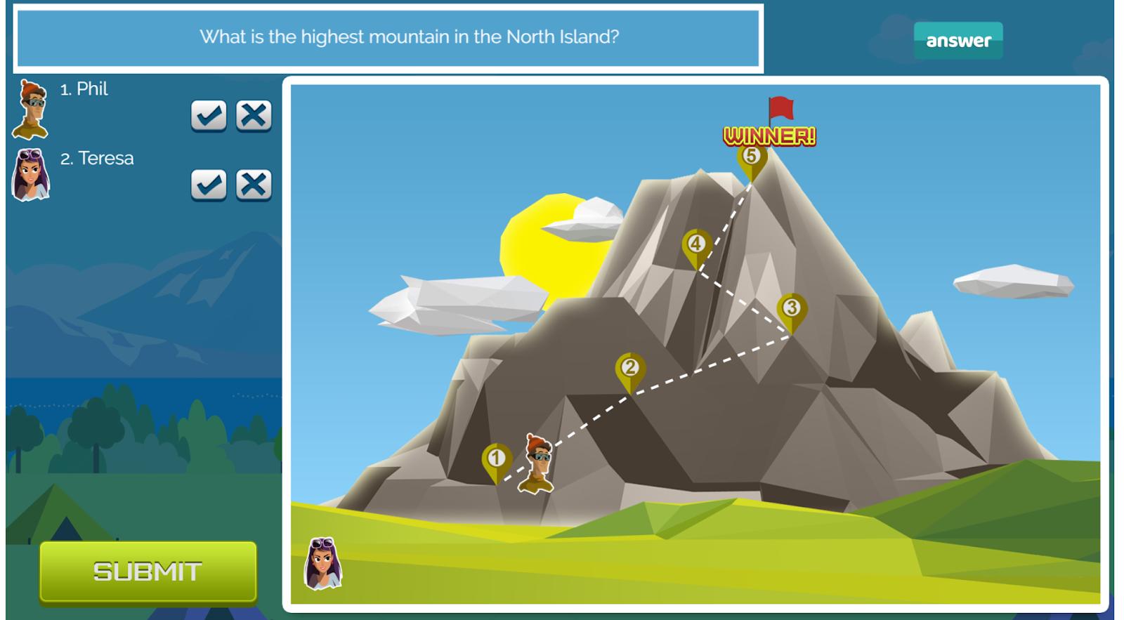 classroom 2 online game