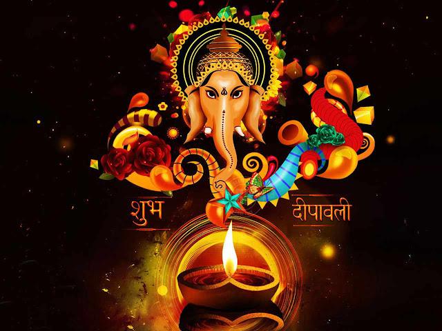 diwali pics hd