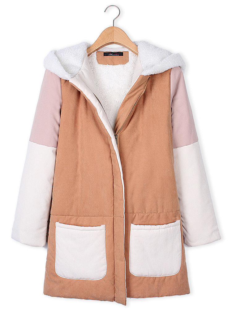 http://www.newchic.com/coats-and-jackets-3668/p-957301.html?utm_source=Blog&utm_medium=59508&utm_campaign=G5786F2ED71352&utm_content=2059