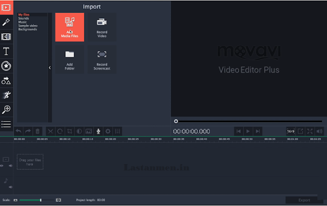 movavi video editor review, movavi video editor review 2017, movavi video editor review 2016, movavi video editor review and tutorial, movavi video editor review mac, movavi video editing review, movavi video editor 12 review, movavi video editor 11 review, movavi video editor plus review, movavi video editor 14 review, movavi video editor personal edition review, movavi video editor review and tutorial with trial download for pc and mac, movavi video editor 12 personal edition review, movavi video editor for mac review, movavi video editor 10 review, review of movavi video editor, movavi video editor reviews, movavi video editor 11 se review, movavi video editor for mac reviews, movavi video editor crack, movavi video editor download, movavi video editor activation key,  movavi video editor review, movavi video editor full version, movavi video editor tutorial, movavi video editor plus, movavi video editor 14 crack, movavi video editor 14 activation key, movavi video editor crack, movavi video editor download, movavi video editor activation key, movavi video editor 14, movavi video editor plus, movavi video editor free download, movavi video editor full version, movavi video editor 14 crack, movavi video editor plus free download, movavi video editor free, movavi video editor apk, movavi video editor activation key for pc, movavi video editor app.