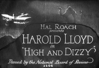 Película Harold, el nuevo doctor Online