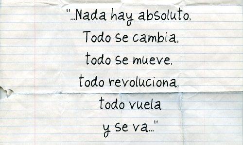 Ao Melhor Frases De Frida Kahlo Em Espanhol: Minha Alma: FRIDA KAHLO