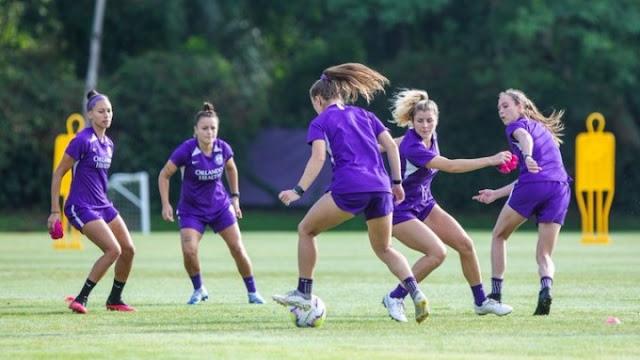 Στις 15 Οκτωβρίου η κλήρωση της Α' κατηγορίας ποδοσφαίρου γυναικών