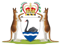 Interesting-Fact-about-Australia