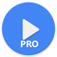 MX Player Pro v1.15.5 [Patched/AC3/DTS Mod Lite] APK