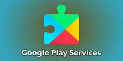 Cara Mengatasi Layanan Google Play Terhenti di Samsung