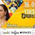 [News] Trovadores Urbanos e Level Group - terça dia 16 de junho ás 11h30