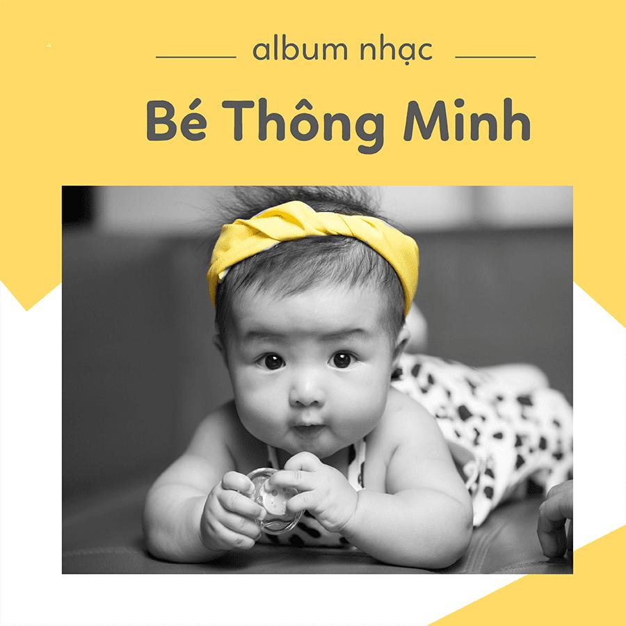 [A79] 5 website nghe và tải nhạc thai giáo miễn phí