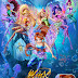 ¡Nuevo póster promocional película Winx Club The Mystery of the Abyss!