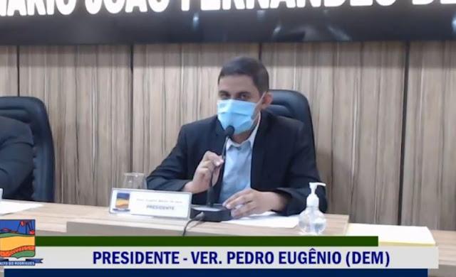 Pedro-Eug%25C3%25AAnio
