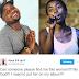 Rapper, Cassper Nyovest launches hunt for internet sensation, 'Beyoncé of Burundi'