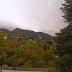 Πράμαντα:Οδοιπορικό ..από ψηλά στον μεγαλύτερο οικισμό των Τζουμέρκων![βίντεο]
